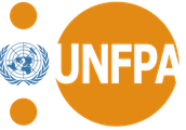 And UNFPA