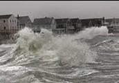 hurricanes !!! :(