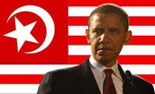 Obama is secretly pro-commmunism
