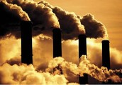 It's important to educate yourself about the causes and impacts of air pollution