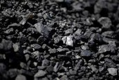 Is coal helping us?
