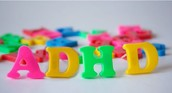 Counseling Corner...7 Practical Ways to Maximize an ADHD Child's Potential
