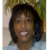 Dr. Renee Evans