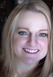 Cindy St. Romain