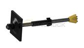 Unique anchor bolt manufacturer - Sinorock
