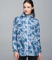 Miss Misty jacket ii