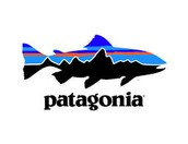 Welcome to Patagonia