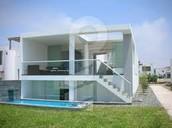 Ven aqui a comprar tu casa de playa