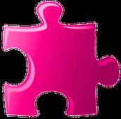 Tarsia Puzzle Maker