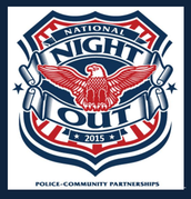City of Colleyville National Night Out
