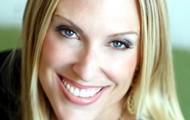 Alison Fuller, Star Director