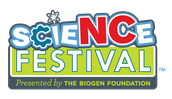 NC Science Festival:  April 8-24