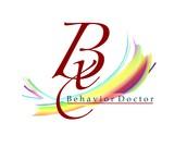 Other Trainings From Behavior Doctor Seminars