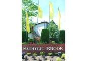 Saddlebrook Apartment Homes