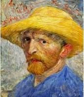 Vincent van Gouh
