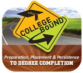 Preparation, Placement, & Persistence