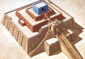 Mesopotamia Archaeology
