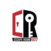 Escape Room 507