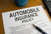 How To Find The Minimum Auto Insurance Requirements In Michigan?