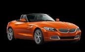 BMW Info