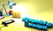Kabu Berdi Design