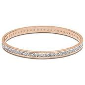 Fashion Gold Jewellery Bangles and Bracelets