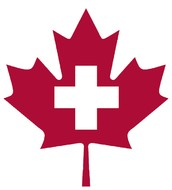 Canada Health Care