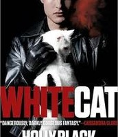 White Cat Series (Audiobook)