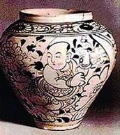 High Demand for Porcelain