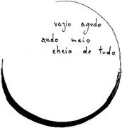 Rumos do haicai no Brasil