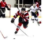 Hockey Spotlight