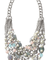 Oslo Necklace