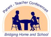 Math 5/6 Parent Teacher Conferences