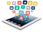 75 Educational iPad Apps for Teachers