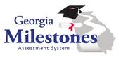 Georgia Milestones Individual Student Report
