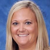 Ms. Lucas
