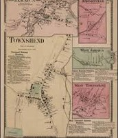 Townsend Act of 1767