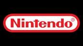 Nintendo by Fusajiro Yamauchi