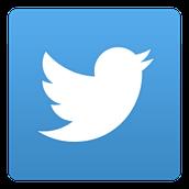 Follow us on Twitter! @leydenchoir