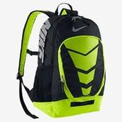 Rugzak Nike