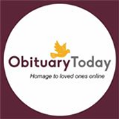 ObituaryToday