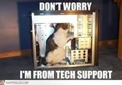 Fix a Computer
