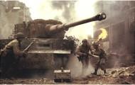 2e wereld oorlog