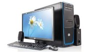 What is a PC and  what is a Mac