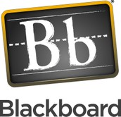 Blackboard Grade Centre