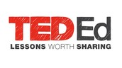 TED ED - TED Talks for Schools