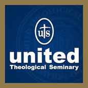 #1 United Theological Seminary