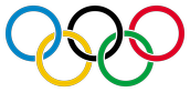 ~Origins of the Olympic Games~