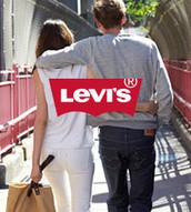 Where Levis Are Manufactured
