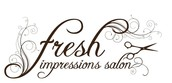 Fresh Impressions Salon brings a sense of sophistication to the Lake Pepin scene